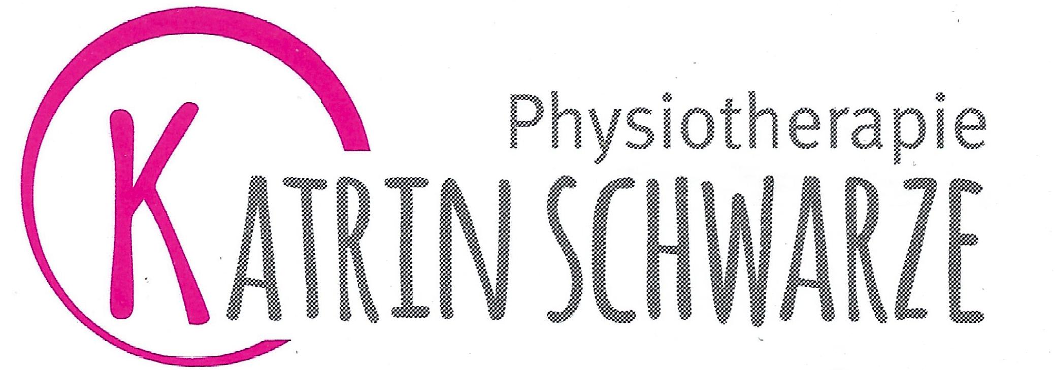 Katrin Schwarze Physiotherapie